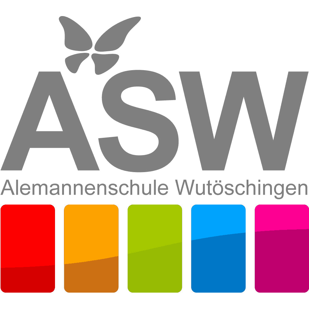 Alemannenschule Wutöschingen